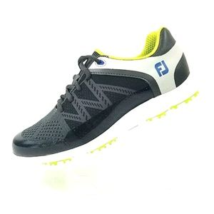 FootJoy Womens Sport SL Spikeless Golf 7